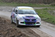 Guy Colsoul Rallysport