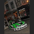 thumbnail Remilly / Leclercq, Renault Twingo R2, Reto Racing