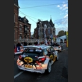 thumbnail Demaerschalk / Eelbode, Citroën DS3 R5, J-Motorsport