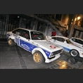 thumbnail Gillot / Mahy, Ford Escort RS2000