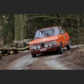 thumbnail Leburton / Demortier, BMW 2002 Touring