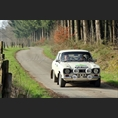 thumbnail Godfrey / Godfrey, Ford Escort Mk I