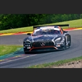 thumbnail Coimbra / Silva, Mercedes AMG GT3, Sports and You