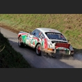 thumbnail Decock / Ghekiere, Porsche 911, Rally Team Real Prestige