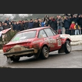thumbnail Duval / Bourdeaud'hui, Ford Escort Mk II Gr.4, Team Ford Escort Christophe Jacob