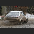 thumbnail Demaerschalk / Leyh, Ford Escort, Glory & Legendary