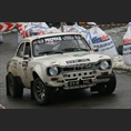 thumbnail Stouf / Erard, Ford Escort RS 1600, Team Ford SMS
