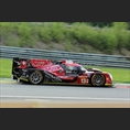 thumbnail Tuscher / Kraihamer / Imperatori, Rebellion R-One - AER, Rebellion Racing