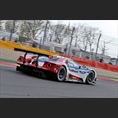 thumbnail Johnson / Mücke / Pla, Ford GT, Ford Chip Ganassi Team UK