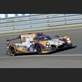 thumbnail Capillaire / Lombard / Coleman, Ligier JS P2 - Judd, So24 ! by Lombard Racing