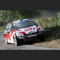 thumbnail Sirmacis / Simins, Peugeot 208 R2, Sports Racing Technologies